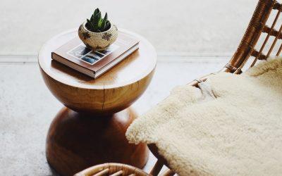 10 Ideias para viver melhor esta Quarentena