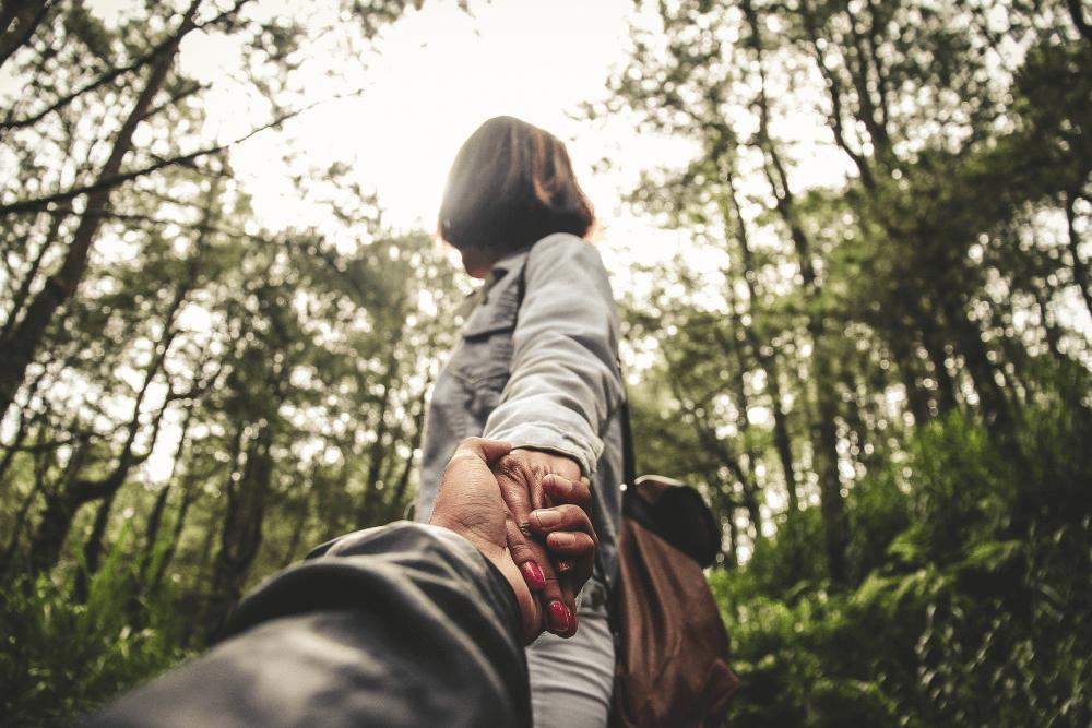 4 Livros Essenciais sobre Relacionamentos