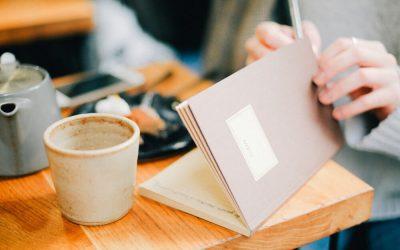 Como Mudar Hábitos? 4 Passos Fundamentais