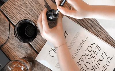 6 Dicas para Aumentar a Criatividade