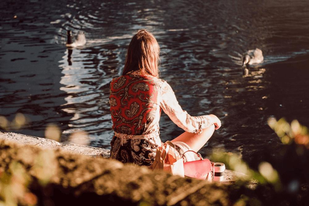 3 Meditações para fazer com os animais
