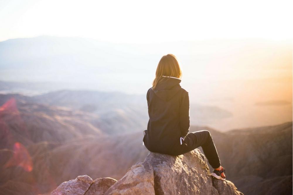 Meditação: 6 apps para praticar