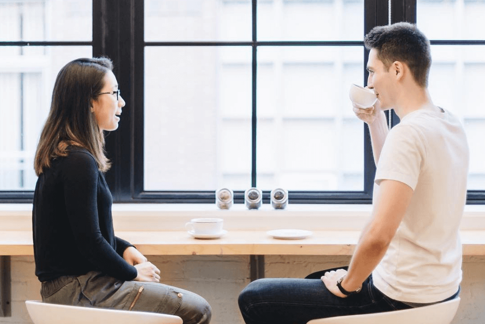 O que é a Comunicação Não-Violenta?