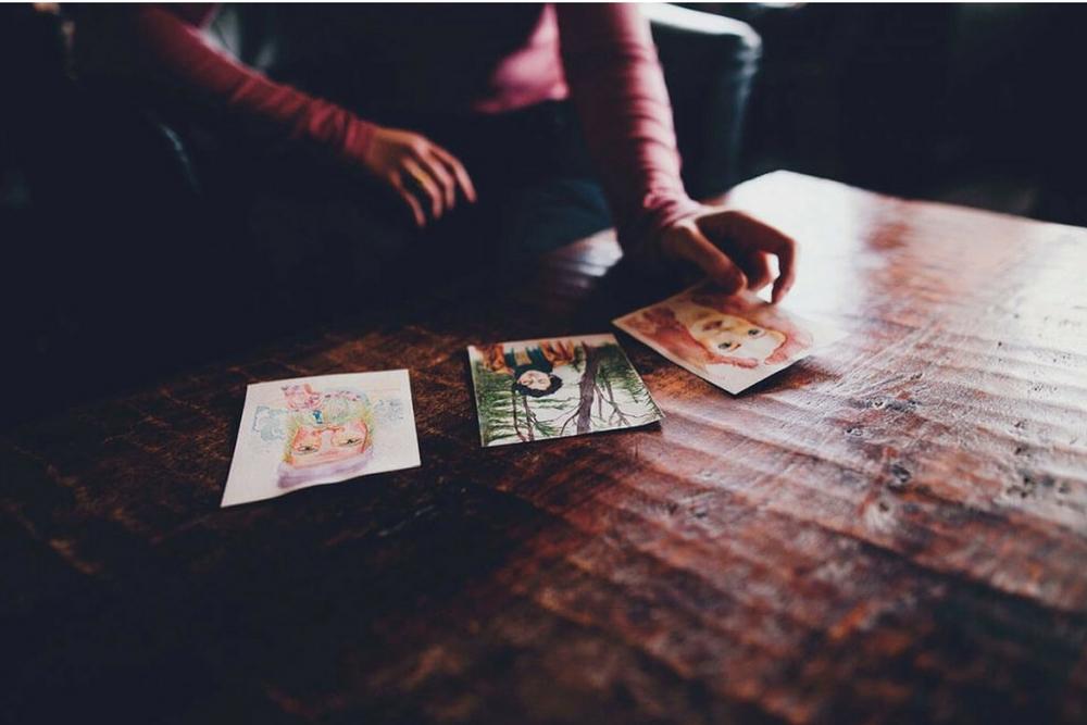 O que é Tarot Terapêutico?